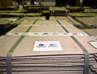 Russian Mining Giant Nornickel Says Produced 1st Batch of Carbon- ..