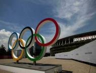 'Faster, Higher, Stronger - Together': Olympic motto gets Covid-e ..