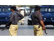 Security plan chalked out for Eid ul Azha