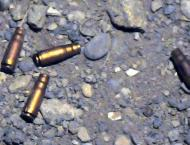 Police constable killed in Timargara