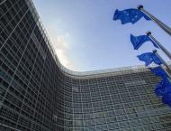 Brussels threatens fines against Poland over judiciary ruling