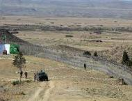 Pakistan Army grants refuge, safe passage to 46 Afghan soldiers,  ..