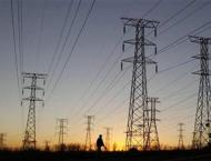 HESCO assures uninterrupted power supply to commercial areas duri ..