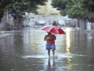 DC reviews arrangements for expected monsoon rains