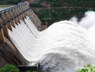 Primary Generation at Renaissance Dam May Start in 2-3 Months - E ..