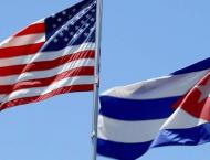 Cuban Foreign Ministry Informs of Attack on Embassy of Republic i ..