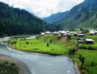 No plan to ban tourism in GB: Minister Raja Nasir Ali Khan