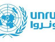 UN Palestine Agency Facing $100Mln Deficit Under Program Budget - ..