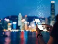 Global 5G roaming subscribers to reach 210m in 2026: Study
