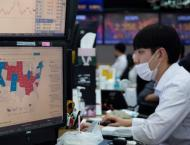 Hong Kong stocks extend rebound to second day