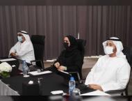 قادة القطاع البحري يناقشون خطة دعم ملف ..