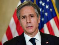 US Remains Prepared to Return to Vienna to Continue JCPOA Negotia ..