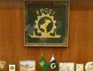FPCCI demands to issue SROs for tax exemption on import of COVID  ..