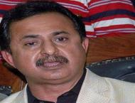 PM to address big public gatherings from next month in Sindh: Hal ..