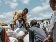 US aid chief Power to visit Ethiopia to press for Tigray aid