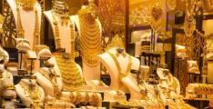 Gold imports fall by 22.79% to $8.97 million in FY21