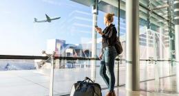 US Deploys New Technology to Scan Air Passengers - TSA Officials