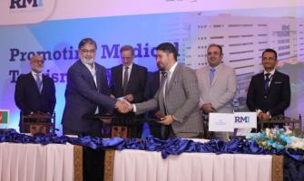 Medical Tourism to benefit Afghans in healthcare sector