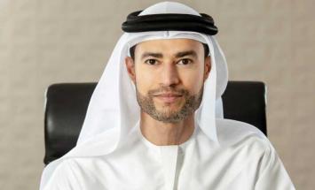 """11.4 % نموا في صافي أرباح """"الإمارات للاتصالات .."""