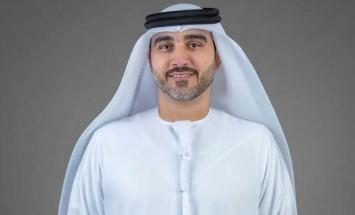 جمارك دبي تنجز 585 ألف مطالبة استرداد ..