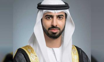 """غرفة دبي للاقتصاد الرقمي تنظم قمة """"اكسباند"""" .."""