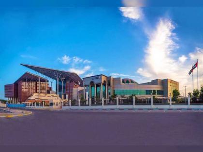النيابة العامة في أبوظبي تأمر بحبس آسيوي بتهمة اتلاف مواد  مملوكة لشركة حكومية