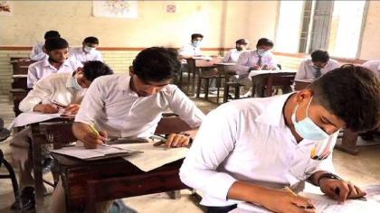 Matric exams: match questionnaire leaked before start of the paper