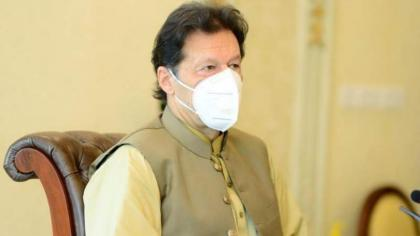 Protective measures including the use of face-masks, are essential to the protect the country's economy as well as people which could be affected due to lockdown and closures of businesses, marriage halls, restaurants, transport etc: Prime Minister