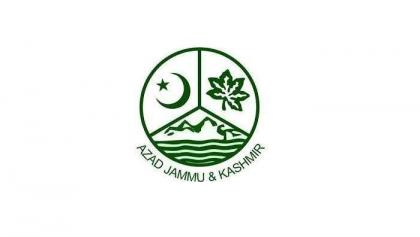 AJK Edu Dept asked its employees to desist from electioneering
