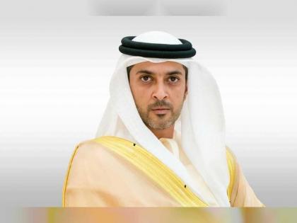 Ajman to launch First Al Murabbaa Arts Festival