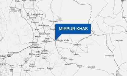 Seminar on Kashmir seeks world community's active role in resolution of Kashmir dispute
