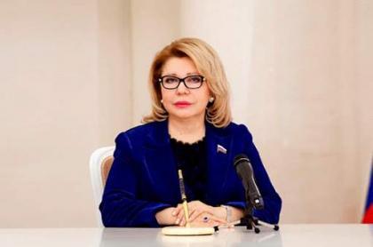 Russian Lawmaker Shocked by Miami Mayor's Remark on Bombing Cuba