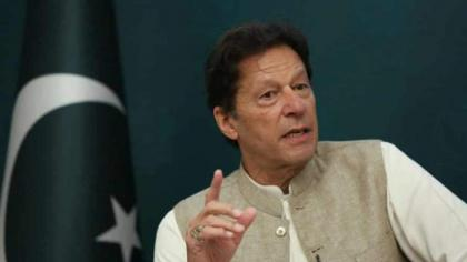 Countries with rule of law always made headways: Prime Minister