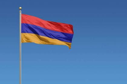 Armenia's Top Court Dismisses Lawsuits Aimed at Overturing Results of General Election