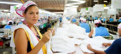 Fewer women than men will regain employment during coronavirus recovery: UN agency