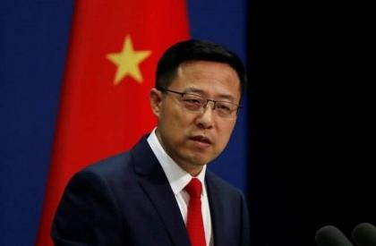 China, Egypt to Donate 500,000 COVID-19 Vaccine Doses to Palestinians in Gaza - Beijing