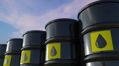 Nobel Foundation divests funds linked to oil