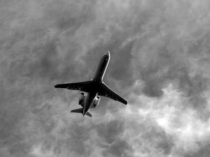 Russia's Decision to Exit Open Skies Treaty Final, Not Subject to Revision - Diplomat