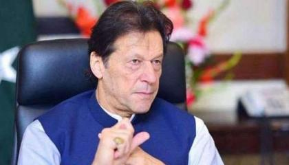 Govt committed to help, assist in repatriation of Pakistani prisoners: Prime Minister