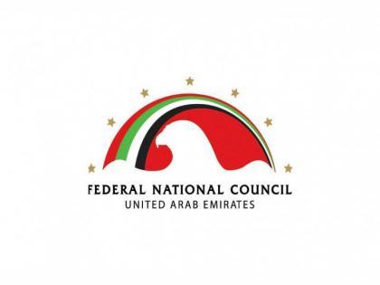 FNC delegation to visit Kuwait on Tuesday