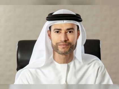 """11.4 % نموا في صافي أرباح """"الإمارات للاتصالات المتكاملة"""" خلال الربع الثاني"""