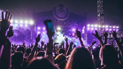 Netherlands axes days-long festivals as Covid spikes