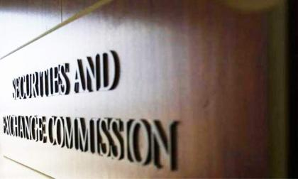 SECP asks companies to facilitate vaccination of employees, their families
