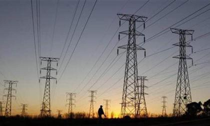 HESCO assures uninterrupted power supply to commercial areas during smart lockdown