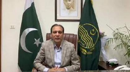 More than 6,000 acres state land retrieved in district: Minister