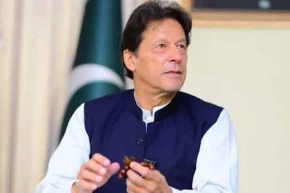 Provision of essential commodities at suitable prices, govt's top priority: Prime Minister