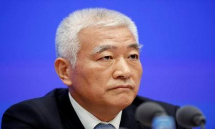 China makes progress in original innovation: official