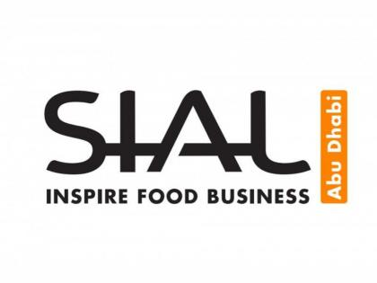 11th edition of SIAL Middle East and Abu Dhabi International Date Palm Exhibition to begin next December in Abu Dhabi