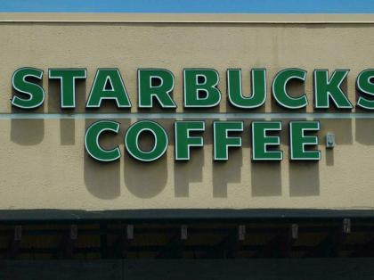 Starbucks sales surge as coffee drinkers return to cafes