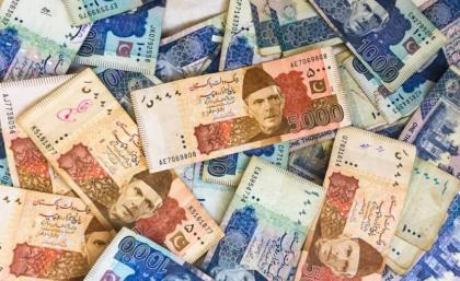 Foreign Currency Account Scheme  28th July, 2021
